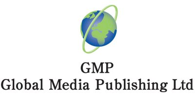 Global Media Publishing Ltd.