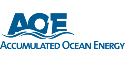 AOE Accumulated Ocean Energy Inc.