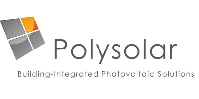 Polysolar Limited