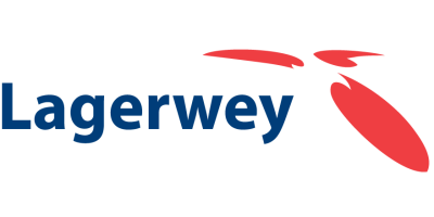 Lagerwey Wind BV & Lagerwey Systems BV