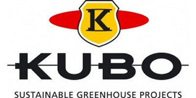 KUBO Greenhouse Projects