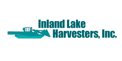 Hydraulic power data companies and suppliers energy xprt page 4 inland lake harvesters inc sciox Image collections