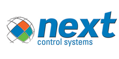 Next Control Systems
