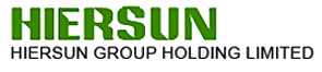 Hiersun Group Holding limited