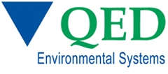 QED Environmental Systems - A Graco Company