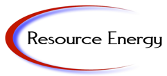 Resource Energy Systems