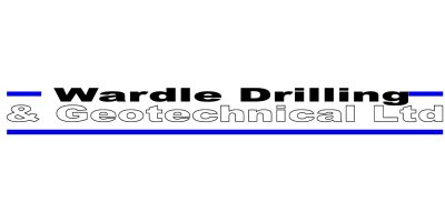 Wardle Drilling & Geotechnical Ltd.
