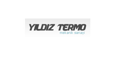 Yıldız Termomekanik Industry and Trade Ltd. Co.