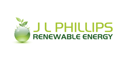 J L Phillips Renewable Energy