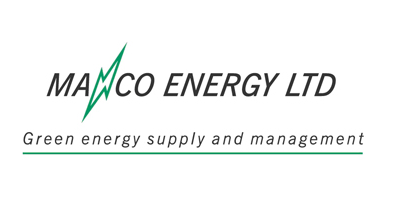 Manco Energy Ltd