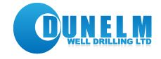 Dunelm Well Drilling Ltd