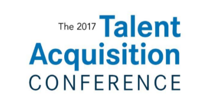 4th Annual Talent Acquisition Conference