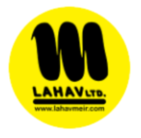 Meir Lahav Electrical Engineering Ltd.