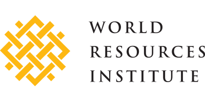 World Resources Institute WRI