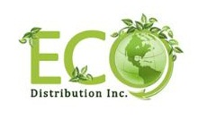 ECO Distribution, Inc.