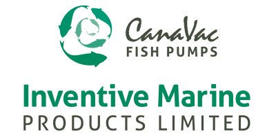 Inventive Marine Products Limited