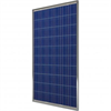 Crane - Model 240 Wp. - Polycrystalline Photovoltaic Modules
