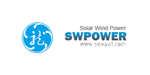 Solar Wind Energy Technology (SWPOWER)