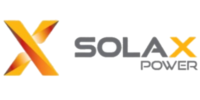 SolaX Power Europe