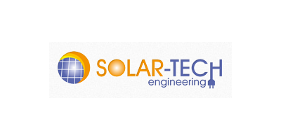 Solar-tech Engineering