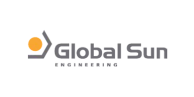 Global Sun Engineering (GSE)