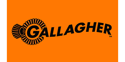 Gallagher Animal Management North America