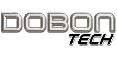 Dobons Technology S.L.
