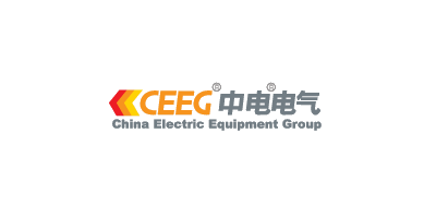 China Electric Equipment Group (CEEG)