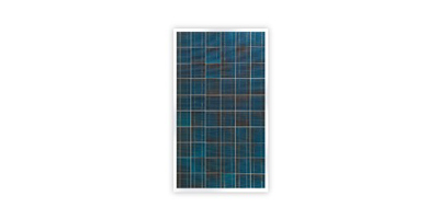 CEEG - Model CSUN210-54P - Standard Photovoltaic Modules