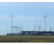 Frost & Sullivan: Numerous Stakeholders to Collaborate for a Successful Smart Grid Implementation