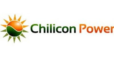 Chilicon Power LLC