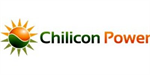 Chilicon Power - Power System