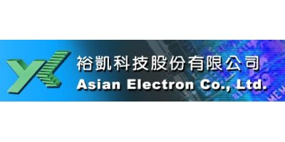 Asian Electron Co. Ltd