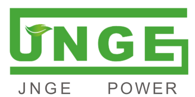 Anhui Jnge Power Co.,Ltd