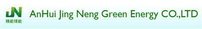 Anhui Jing Neng Green Energy Co. LTD