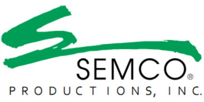 SEMCO Productions, LLC