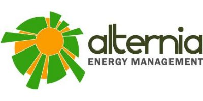 Alternia Energy Management