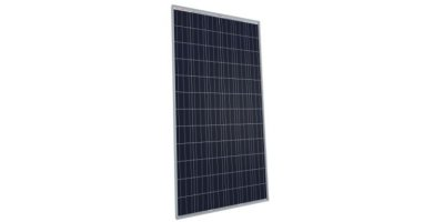 Hanover Solar - Model 72 Series - Poly Module