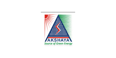 Akshaya Solar Power (INDIA) Pvt.Ltd.