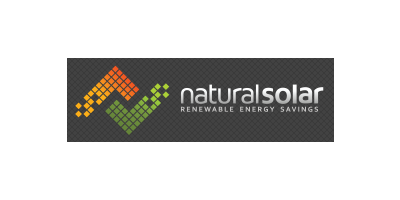 Natural Solar Pty Ltd.