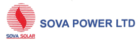 Sova Power Limited