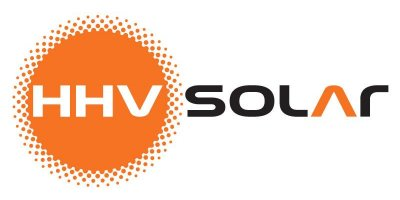HHV Solar Technologies Pvt. Ltd