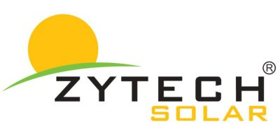 Zytech Group