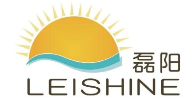 Guangzhou Leishine Solar Technology Co., Ltd.