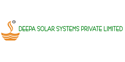 Deepa Solar Systems Pvt. Ltd.