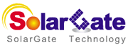 SolarGate Technology