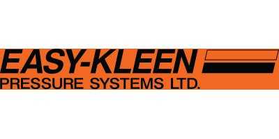 Easy Kleen Pressure Systems Ltd