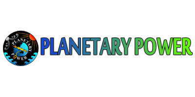 Planetary Power