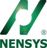 Nensys New Energy Systems