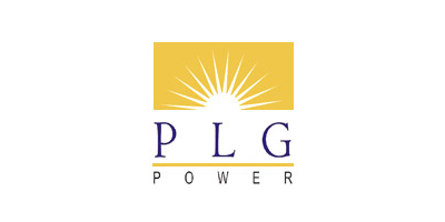 PLG Power Limited
